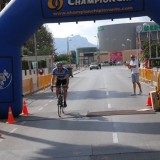 trofeo-IV-2013-spain-ride